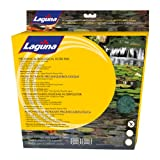 Laguna PowerFlo Mechanical/Biological Pro Filter Pad, Coarse by Laguna