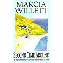 Second Time Around: A touching story of family, friendship and belonging