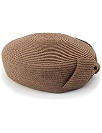 (グローブ) grove ブレードリボンベレー帽 76924023