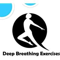 Deep Breating Exercises