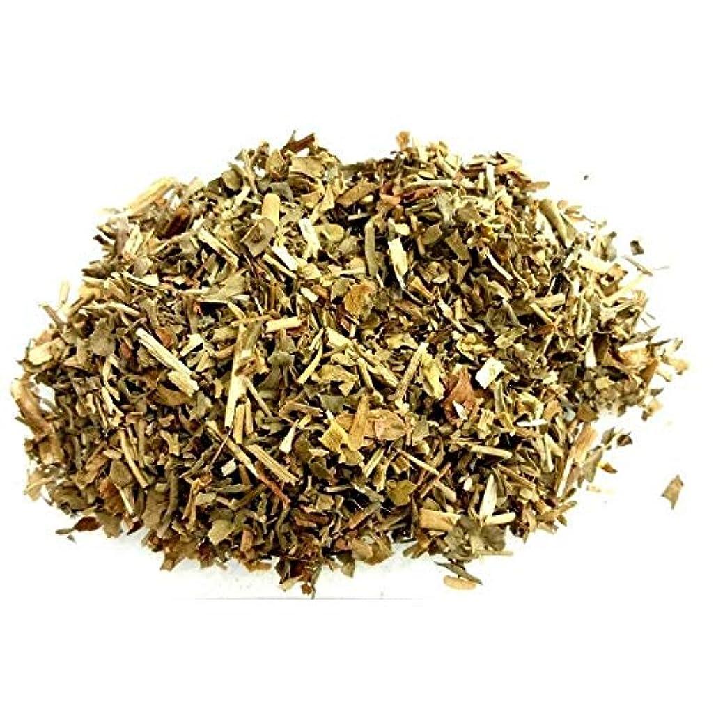 静脈固めるチーフ種子パッケージ:ルー-IncenseフレグランスMagikal Seedion儀式ウィッカパガンゴス祭壇