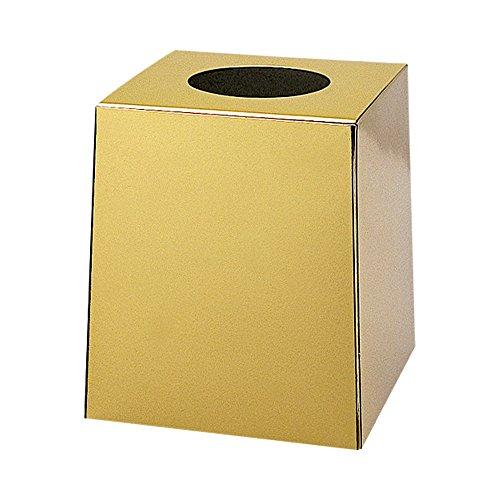 ヘイコー 抽選箱 ゴールド 007328400