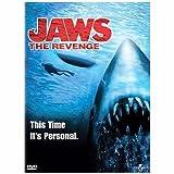 JAWS-REVENGE