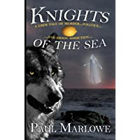 Knights of the Sea (Wellborn Conspiracy)