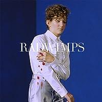 RADWIMPS「サイハテアイニ」