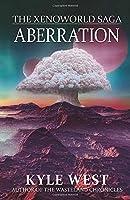 Aberration (The Xenoworld Saga)