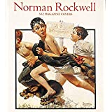 Norman Rockwell: 332 Magazine Covers (Tiny Folios Series)