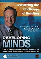 Developing Minds: Mastering the Challenge of Read [DVD] [Import]