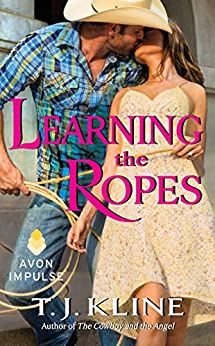Learning the Ropes by [Kline, T. J.]