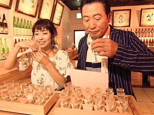 飲むしかない!酒どころの町 京都・伏見で夏の酒めぐり