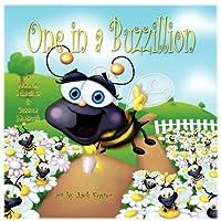 One in a Buzzillion