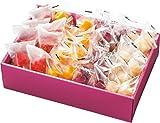お中元 ギフト 人気 ランキング 御中元 夏ギフト おすすめ 苺アイスとひとくちジェラートセット