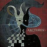 Arcturian [Analog]