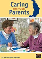 Wgbh Boston Specials: Caring for Your Parents [DVD] [Import]