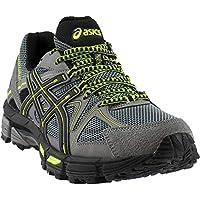 ASICS Men's Gel-Kahana 8 Trail Runner