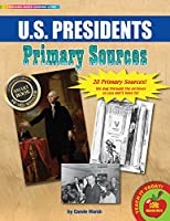 Primary Sources Us Presidents