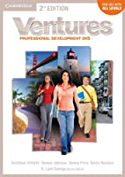 Ventures Professional Development [DVD]