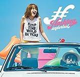 #Hashtag(初回生産限定盤)(DVD付)