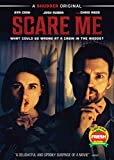 Scare Me [DVD]