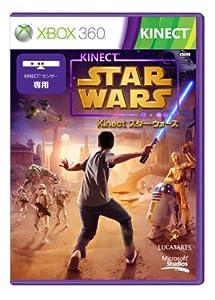 Kinect スター・ウォーズ / マイクロソフト