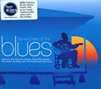 Very Best of the Blues