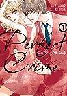 Perfect Crime 第1巻