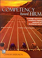 Competency Based Hrm.