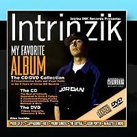 My Favorite Album