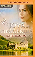 La joya de meggernie / The Jewel of Meggernie