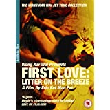 First Love: Litter on the Bree [Import anglais]