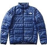 (ザ・ノース・フェイス)THE NORTH FACE Light Heat Jacket ND91701 BN ブルーリボン XXL