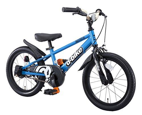 アイデス (ides) D-bikemaster (ディーバ...