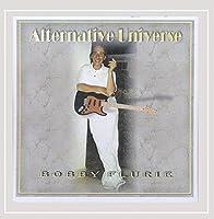 alternative universe cd baby 画像で旅する