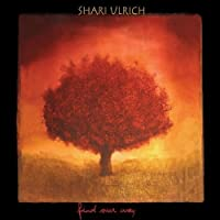 Find Our Way by Shari Ulrich (2009-05-04)