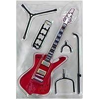 メディアファクトリー THE GUITAR LEGEND by ZEMAITIS&GRECO(1/8 ザ?ギターレジェンド ゼマイティス&グレコ) バリエーション:Mirage M-120