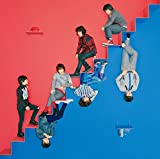talking / KANA-BOON