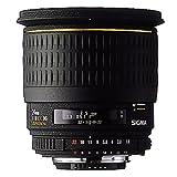 SIGMA 単焦点広角レンズ 24mm F1.8 EX DG ASPHERICAL MACRO ソニー用 フルサイズ対応