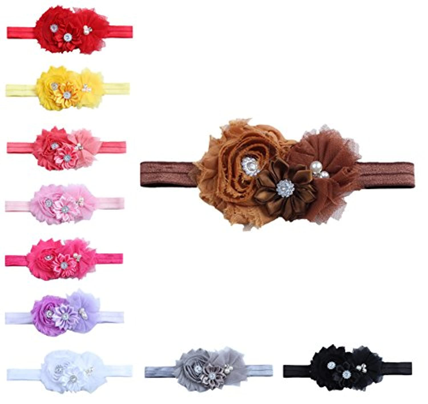 BYO Hair Accessories ACCESSORY ベビー?ガールズ