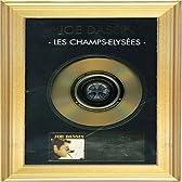 Les Champs Elysees (Reis)