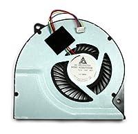 ノートパソコンCPU冷却ファン適用する 真新しい N55 N55S N55SL Laptop 4-PIN DC 05V 040A KSB06105HB -BB29
