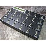 FRACTAL AUDIO SYSTEMS フラクタルオーディオシステム / MFC-101 MK III