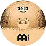 MEINL マイネル Classics Custom シリーズ ライドシンバル 20