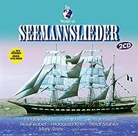 World of Seemannslieder