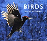 Birds: Magic Moments 画像