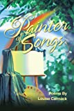 Painter of Songs