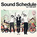 Sound Schedule ALL TIME BEST