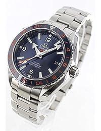 オメガ OMEGA 腕時計 シーマスター プラネットオーシャン 600m防水 メンズ 232.30.44.22.03.001[並行輸入品]