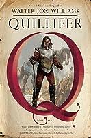 Quillifer (1)