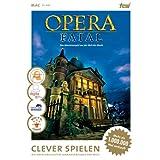 Opera Fatal. Für Mac: Clever Spielen MAC
