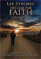 The Case for Faith [DVD]